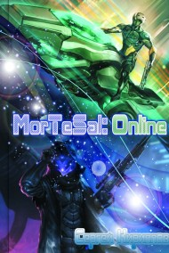 NonSemper. MorTeSal: Online